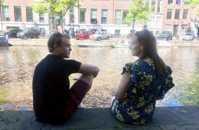 Millennial coaching met Daan Klever
